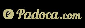 epadoca